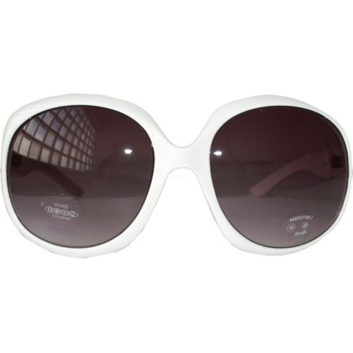 eyewear-oversize-sunglasses-45063-4587_zoom