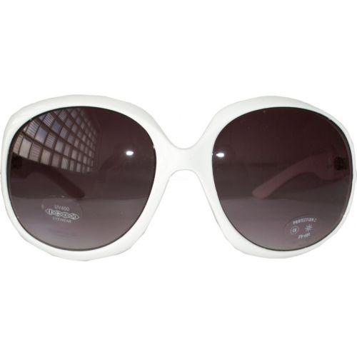 eyewear-oversize-sunglasses-45063-4587_zoom