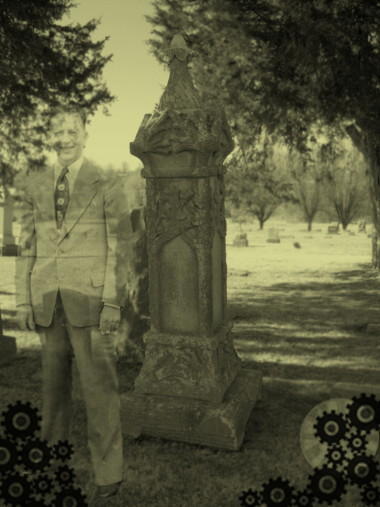 final-resting-place-copy
